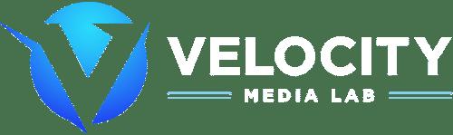 logo-velocity