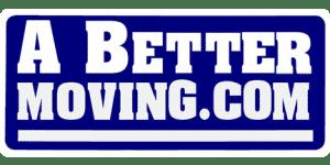 bettermoving-logo