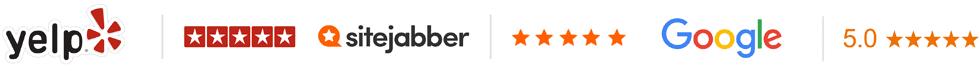 top-reviews